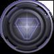 System Shock 2 Badge 4