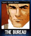 The Bureau XCOM Declassified Card 2