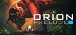 ORION Prelude Logo