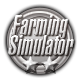 Farming Simulator 2013 Badge 5
