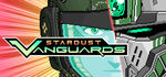 Stardust Vanguards Logo