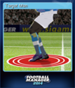 Football Manager 2014 Card 8