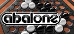 Abalone Logo