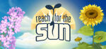 Reach for the Sun Logo