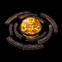 Star Wolves 3 Civil War Emoticon SW3Precartbat