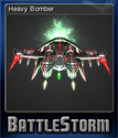 BattleStorm Card 3
