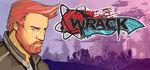 Wrack Logo