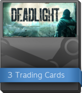 Deadlight Booster