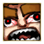 Dungeons of Dredmor Emoticon berserk