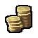 Europa Universalis IV Emoticon income