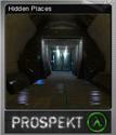 Prospekt Foil 4