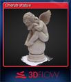 3DF Zephyr Lite 2 Steam Edition Card 1.png