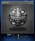 The Bridge Card 5