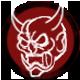 Mark of the Ninja Badge 3