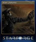 StarForge Card 3