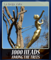 1,000 Heads Among the Trees Card 2.png
