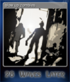 28 Waves Later Card 4.png