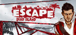 Escape Dead Island Logo