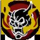 Mark of the Ninja Badge 5