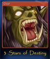 3 Stars of Destiny Card 4.png