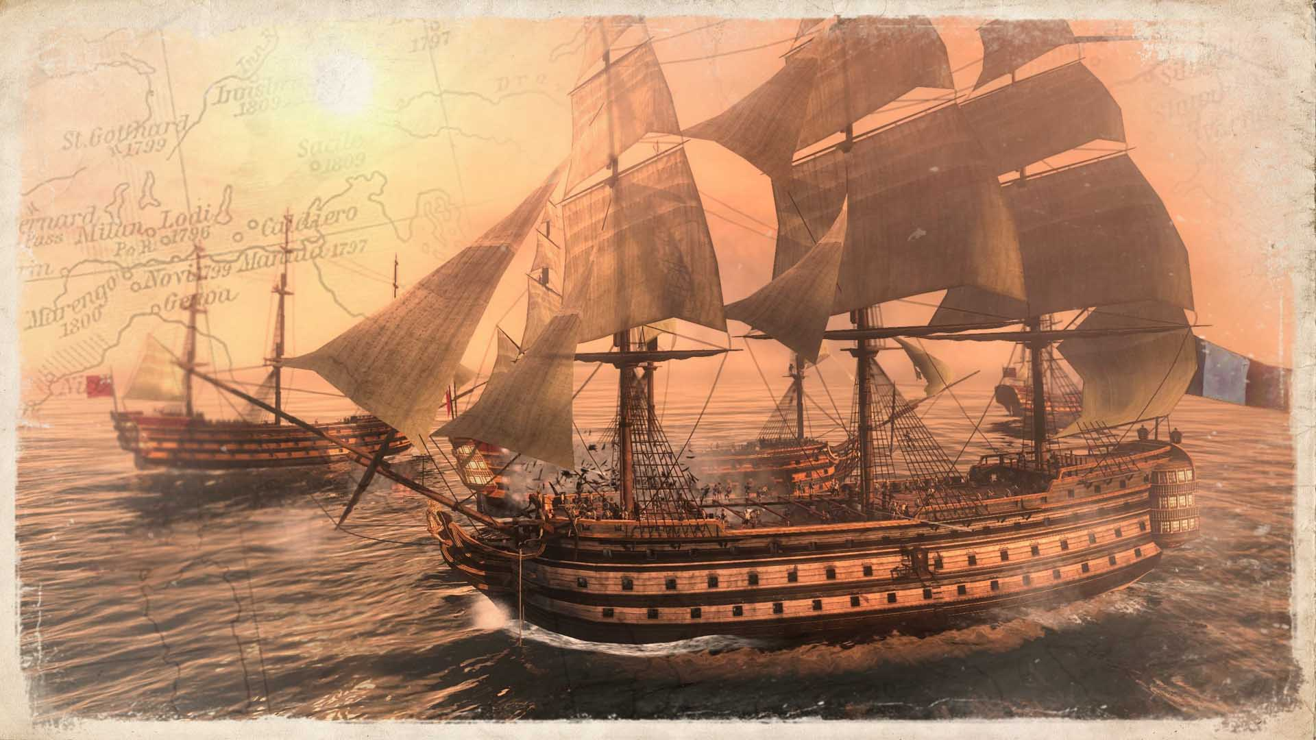 R Name Letter Wallpaper Napoleon: Total War - ...