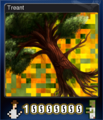 10000000 Card 5.png
