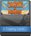 Champions of Breakfast Booster Pack.png