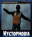 Nyctophobia Card 2