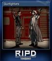 RIPD Card 6