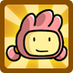 Scribblenauts Unlimited Badge 1
