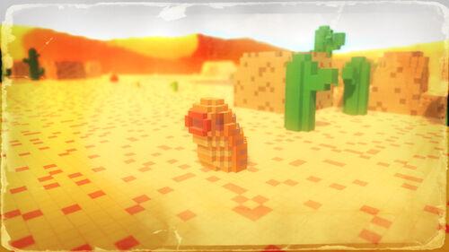 3DRPG Artwork 2