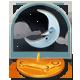 Steam Summer Adventure 2014 Badge 0020