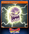 Super House of Dead Ninjas Card 3