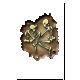 7 Grand Steps Badge 2