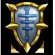 CastleStorm Badge 4