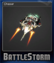 BattleStorm Card 5