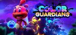Color Guardians Logo