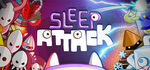 Sleep Attack Logo