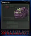 Spellblast Card 07