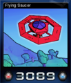 3089 Futuristic Action RPG Card 2.png