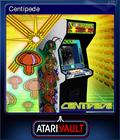 Atari Vault Card 3