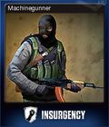 Insurgency Card 1