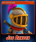 Joe Danger Card 2
