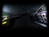 NASCAR the Game 2013 Background Dale Earnhardt Jr
