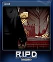 RIPD Card 3