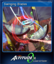 Altitude0 Lower & Faster Card 2