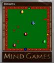 Mind Games Foil 5