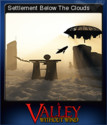 A Valley Without Wind Card 1
