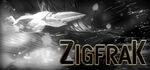 Zigfrak Logo