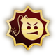 Serious Sam HD The First Encounter Badge 4